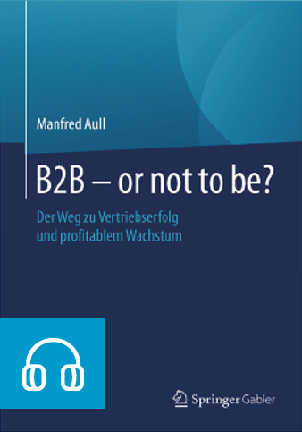 b2b-audiobuch_cover_1