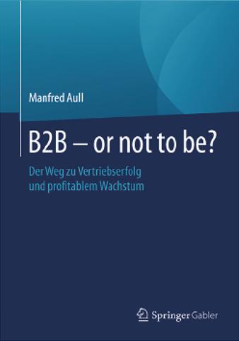 b2b-buch_cover_1
