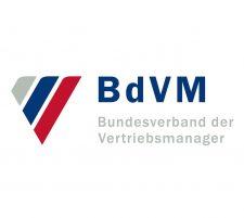 bdvm-1024x916